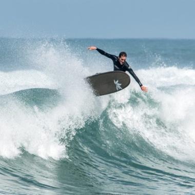 NOTREPLANETEBLEUE.COM-SURF