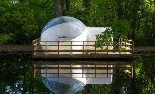 notreplanetebleue.com-bulle-flottante